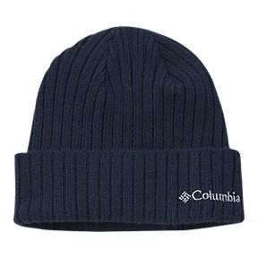 Columbia Men s Watch Beanie adf0f483f961
