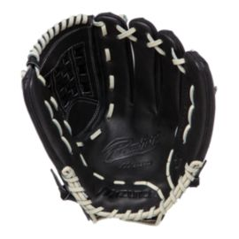 "Mizuno Premier 13"" Softball Glove"
