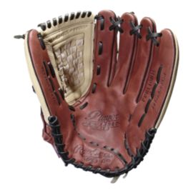 "Rawlings Player Preferred Elite 14"" Softball Glove"
