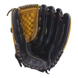 "Rawlings Premium Pro 13"" Glove - Right Hand Catch"