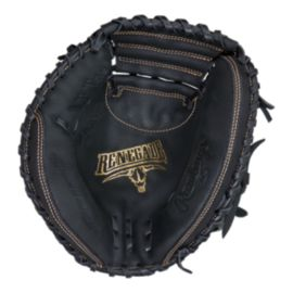 "Rawlings Player Preferred 31.5"" Youth Catchers Glove"
