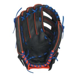 "Wilson Showtime 13"" Baseball Glove"