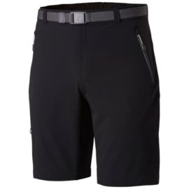 Columbia Men's Titan Peak Titanium 10 Inch Shorts