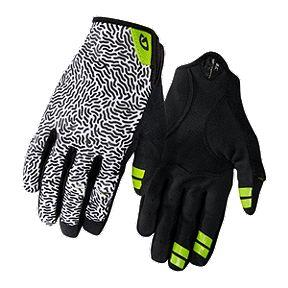 Giro DND Gloves - Black 06123eb176
