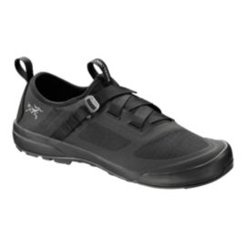 Arc'teryx Women's Arakys Casual Shoes - Black