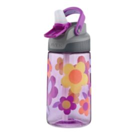 Avex Kids Freestyle 475 Millilitre / 16 ounce Autospout Water Bottle