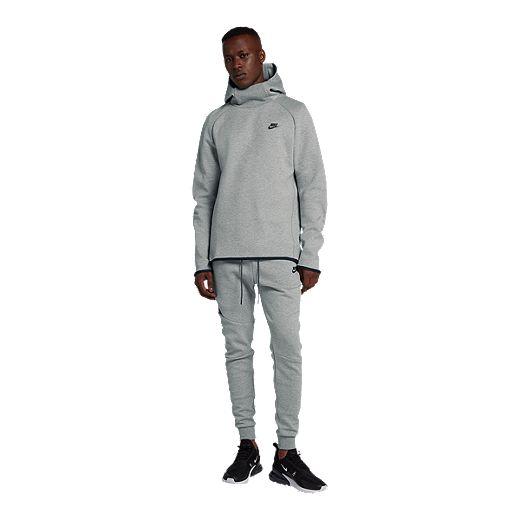 Nike Men S Sportswear Fleece Jogger Pants Sport Chek