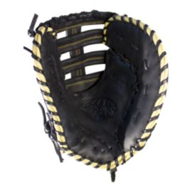"Worth Century 13"" First Baseman's Glove - Right Hand Catch"
