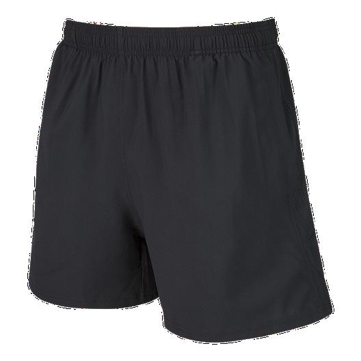 20949ad7da Under Armour Men's Run Launch SW 5 Inch Shorts. (0). View Description