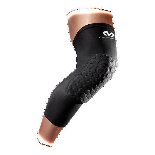 442f5209c3e6e McDavid HEX Leg Sleeves | Sport Chek