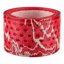 Lizard Skin Grip 0.5mm - Red Camo