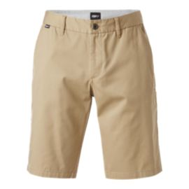 Fox Men's Essex 22 Inch Walkshorts