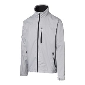 dc715dac5e Helly Hansen Men s Charleston Crew Midlayer Jacket