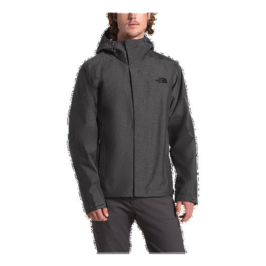 f61560f40 The North Face Men's Venture 2.5L Jacket