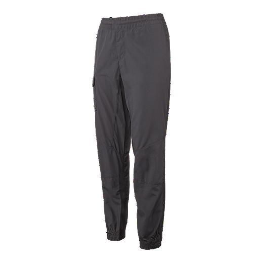 922edb4431 Columbia Women's Silver Ridge Pull On Pants | Sport Chek