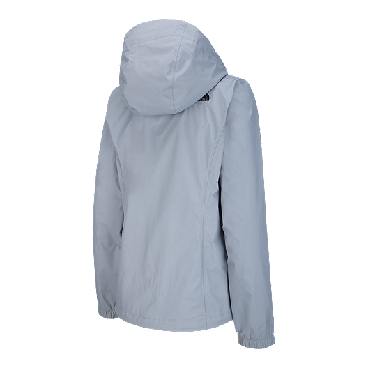 ce984bccd125e2 The North Face Women s Resolve 2 Shell 2L Jacket