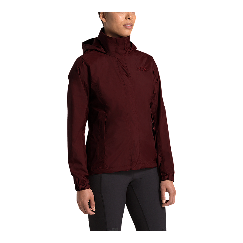 hot sales vast selection great prices The North Face Women's Resolve 2 Shell 2L Jacket