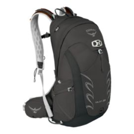 Osprey Talon 22L Day Pack - Black