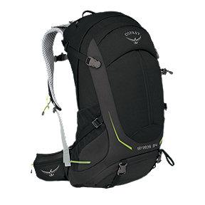 21ff1a1406f9 Bags & Backpacks | Sport Chek
