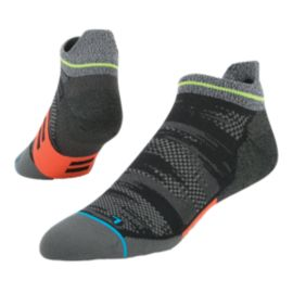 Stance Men's Run Fusion Wire Tab Socks