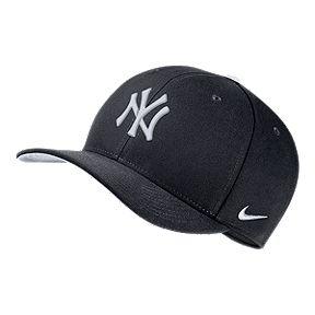 d21b37073 ... Era Authentic 59FIFTY On Field Cap · New York Yankees Nike Dri-FIT Wool  Classic Cap