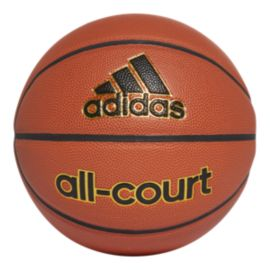 adidas All Court Size 7 Prep Basketball