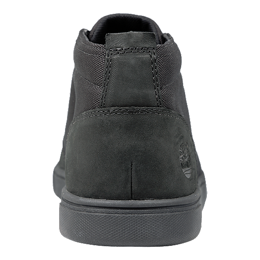 918d75a4175 Timberland Men s Groveton PT Chukka Boots - Black. (2). View Description