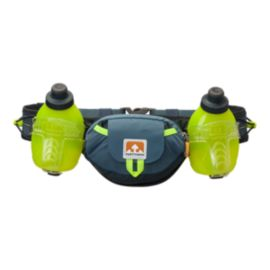 Nathan Trail Mix Plus Hydration Belt - 20oz/600mL