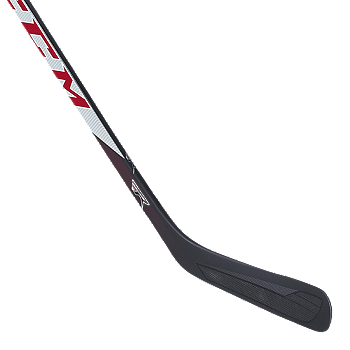 Shop Hockey Sticks