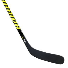 8f7488cd310 Warrior Alpha QX4 Grip Senior Hockey Stick