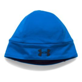 Under Armour Men's Earbud Beanie
