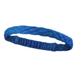Nike Dri-Fit Braided Headband