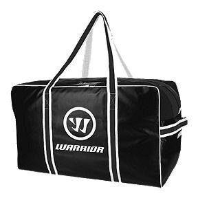 6d07a1d8727 Warrior Pro Carry Bag