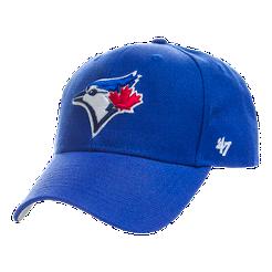 d95127c8986 Toronto Blue Jays 47 Brand Men s MVP Hat