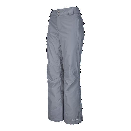 070ac1f5478 Columbia Women's Bugaboo Omni-Heat Insulated 30