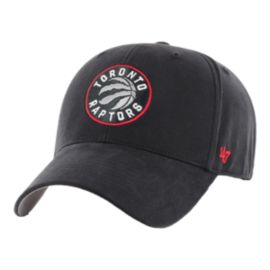 Toronto Raptors NBA Youth Basic 47 MVP Hat