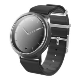 Misfit Phase Hybrid Smartwatch - Black