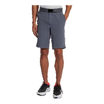 07bcadbbcfb Men's Golf Shirts · Men's Golf Shorts