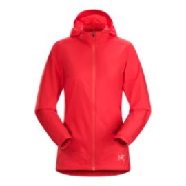Arc'teryx Women's Cita Hoodie - Prior Season