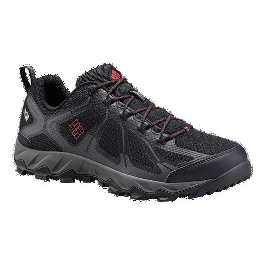 67e7a767e698a Columbia Men's Peakfreak XCRSN II XCEL Low Outdry Hiking Shoes | Sport Chek