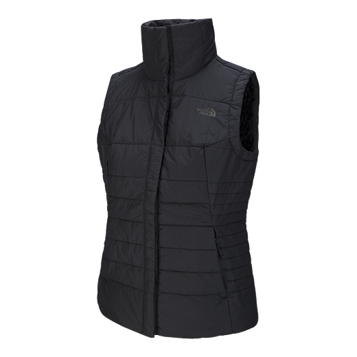 6f5b529fc The North Face Women's Harway Insulated Vest