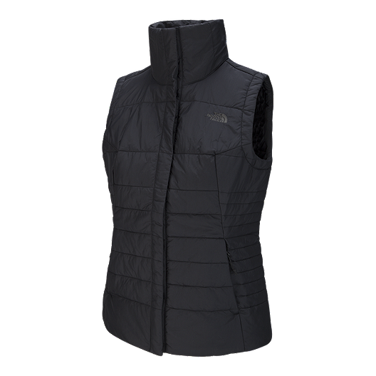 0b03b54cf The North Face Women's Harway Insulated Vest