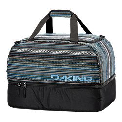 designer fashion b2ae0 2103f adidas squad iii duffel casual accessories  optic stripe black hi res blue - ethiohealthy.com 2831e8d5ee784