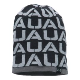 Under Armour Boys' 4-In-1 Beanie
