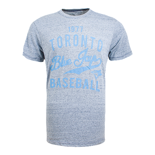 77b781d2dc4c Toronto Blue Jays Nike Denim Tee