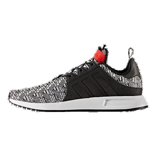 adidas Originals Sneaker Courtvantage schwarz weiß Schnürung Damen Schuhe Leder IDRMUPEVV