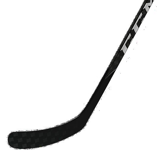 bd53caf6573 CCM Ribcor 64K Grip Senior Hockey Stick