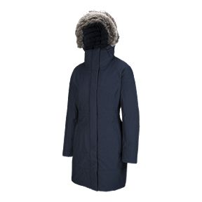 2279def4c22 The North Face Women s Arctic Down Parka