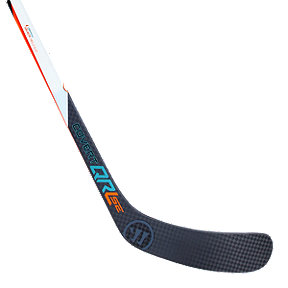 Warrior Covert QRL SE Grip Senior Hockey Stick