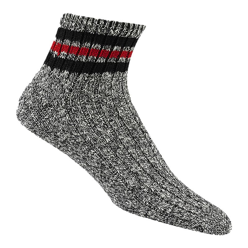 bb164358a8e Wigwam Women s Everyday Mar-Lee Ankle Sock (048323577700) photo